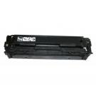 Cartus HP CB540A compatibil black