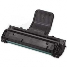 Cartus Samsung MLT-D1082S, ML1640 compatibil black